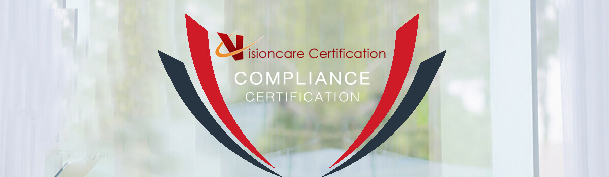 ISO Certification Consultant in India